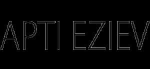 Apti Eziev Store